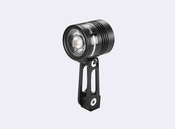 E-bike Light - EB07