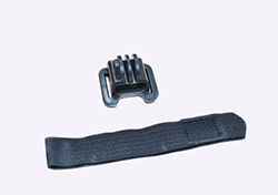 Accessories - Helmet Strap